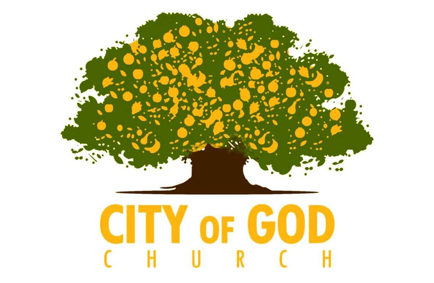 Apostolic-vehicle_City of God2-min